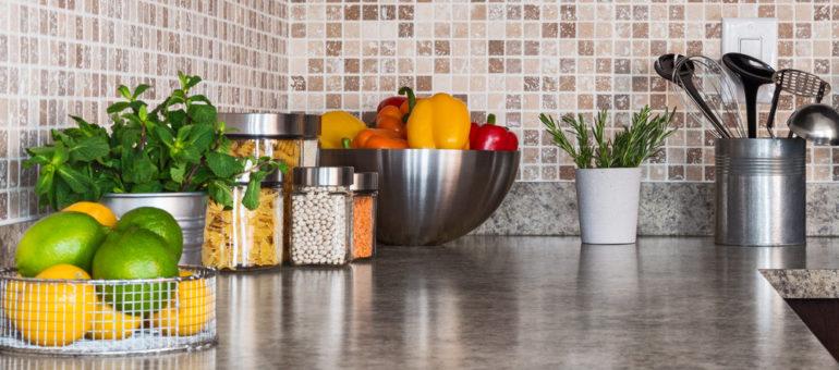Urządzamy kuchnię – o czym warto pamiętać