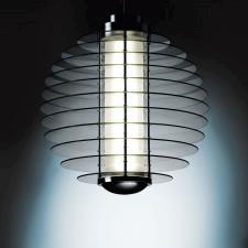 0024 FontanaArte lampa wisząca
