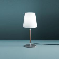 2198TA FontanaArte lampa biurkowa