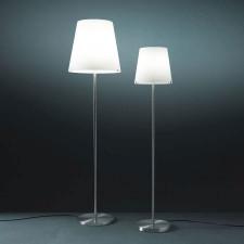 3247 47 FontanaArte lampa podłogowa