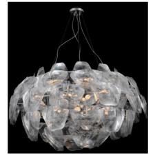3D BIG lampa wisząca