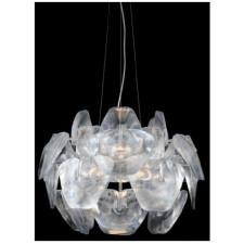 3D lampa wisząca