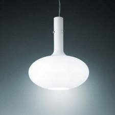 A TOMIC 30 FontanaArte lampa wisząca