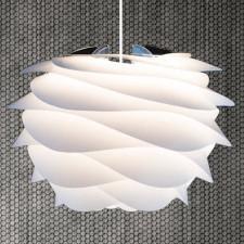 Abażur lampa Carmina mini Vita Copenhagen