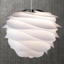 Abażur lampa Carmina Vita Copenhagen