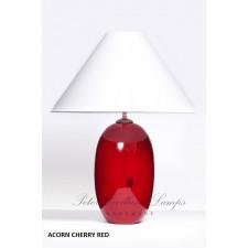 ACORN lampa biurkowa