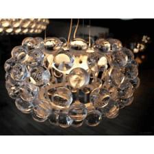 ACRYLIO 40 lampa wisząca