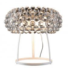 ACRYLIO lampa biurkowa