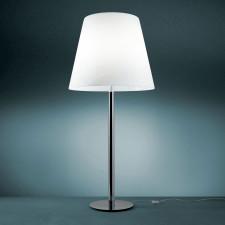 AMAX 55 FontanaArte lampa podłogowa
