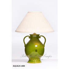 AQUALIS lampa biurkowa
