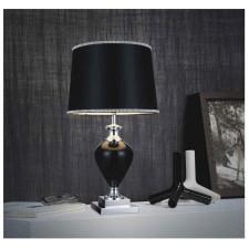 ARTE lampa biurkowa