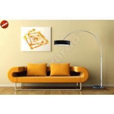 ARUBA lampa podłogowa