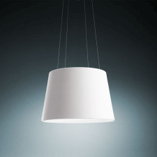 AURERA FLUO FontanaArte lampa wisząca