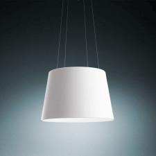 AURERA LED FontanaArte lampa wisząca