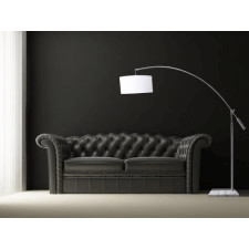 BIANCA lampa podłogowa