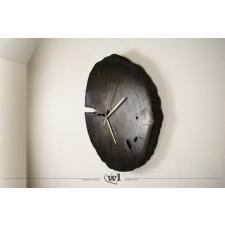 BOGOAK drewniany zegar (ok. 1500 lat)