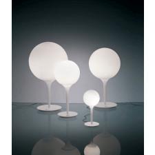 CASTORE TAVOLO 25 lampa biurkowa