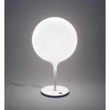 CASTORE TAVOLO 42 lampa biurkowa