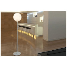 CASTORE TERRA 35 lampa podłogowa