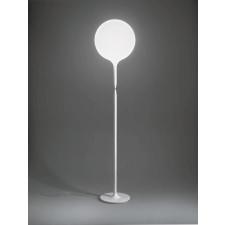 CASTORE TERRA 42 lampa podłogowa