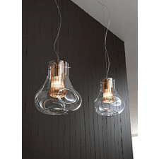 CHEF lampa wisząca