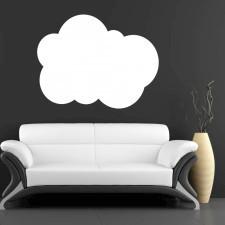 chmura 154 Tablica suchościeralna