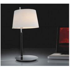 CORTINA TAVOLO lampa biurkowa