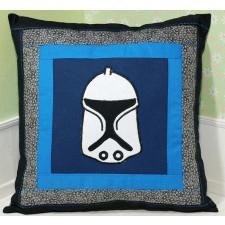 coś dla fana Gwiezdnych Wojen ...