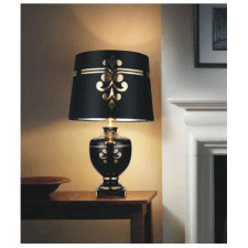 DAMA lampa biurkowa
