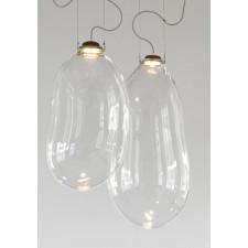 Dark Lampa Baby Bubble z dimerem 1005-00-805002-01-2