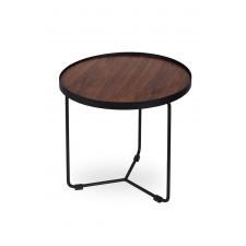 Designerski stolik Clip B