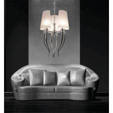 DIABLO Lampa wisząca