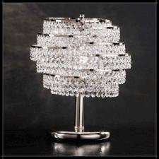 DNA voltolina lampa biurkowa