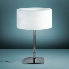 DRUM 23 FontanaArte lampa biurkowa