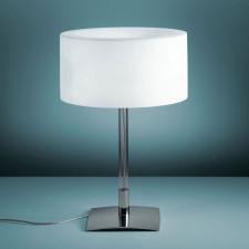 DRUM 36 FontanaArte lampa biurkowa
