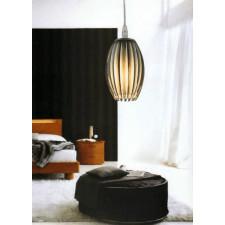 ELBA lampa wisząca