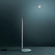 FALENA FontanaArte lampa podłogowa
