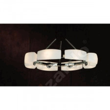 FIONA 8 lampa wisząca