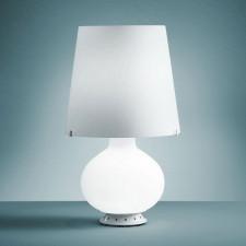 FONTANA 47 FontanaArte lampa biurkowa
