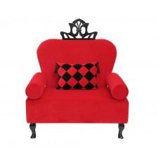 Fotel Artedeco