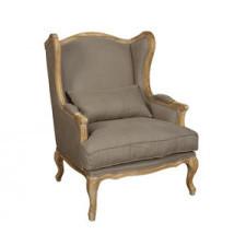 Fotel Belldeco Bristol 1