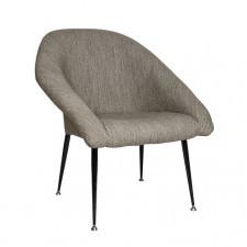 Fotel EWA