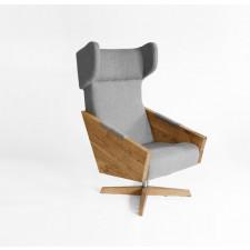 Fotel LIU