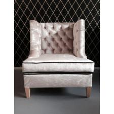 Fotel New Classic