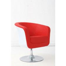 Fotel obrotowy Magnum