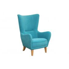 Fotel ROMEO tkanina Astoria