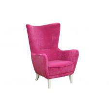 Fotel ROMEO tkanina Infinity