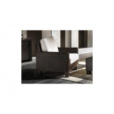 Fotel Verano