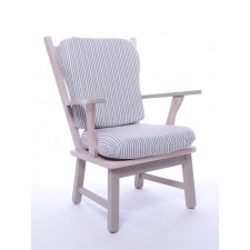 Fotel VINTAGE K139