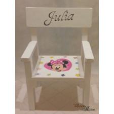 Fotelik dla dziecka z imieniem!!!